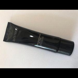 Laura mercier tinted moisturizer shade 2w1 bisque